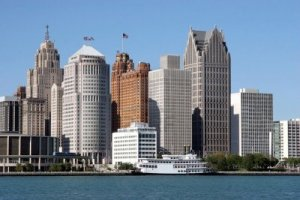 2165536-view-of-detroit-skyline-from-windsor-ontario