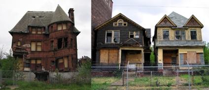 detroit_houses2