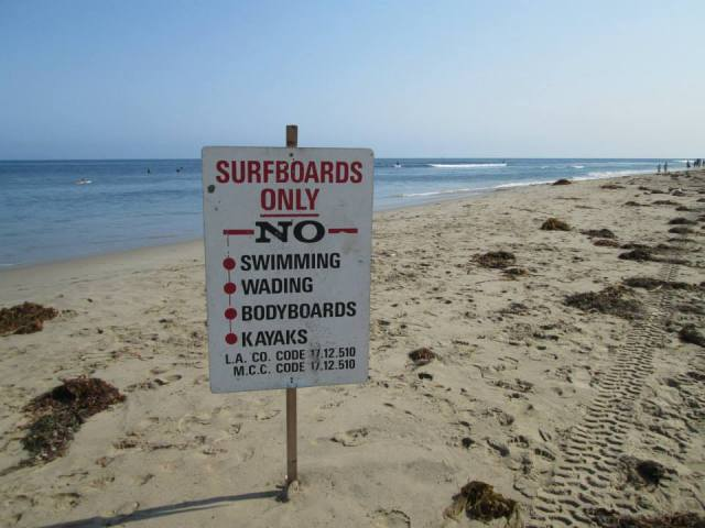 surfboardsign